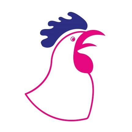 logo fabrication française Bouts de Chiffons