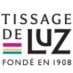 Logo Tissage de Luz
